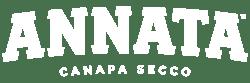 Annata-Footer-Logo