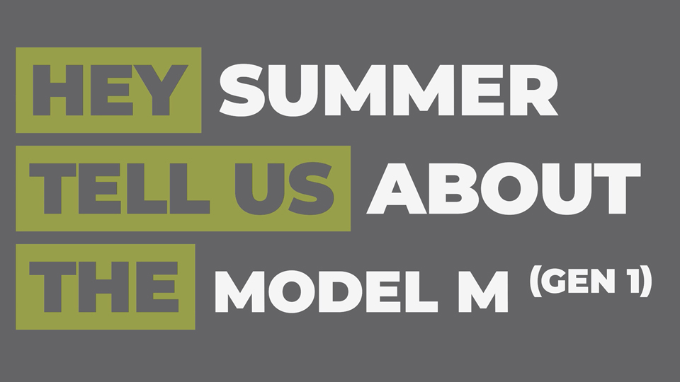 Ask-Summer-Model-M-Dry-Trimmer-Video-Header-1