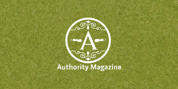 Authority-Magazine-Feature-Cover