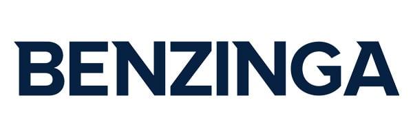 Benzinga-logo-600x200