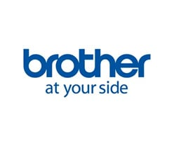 Brother-Motors-Partner-Logo-GreenBroz