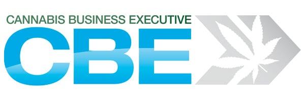 CBE-logo-600x200