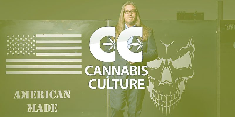 Cannabis-Culture-Cullen-Cover
