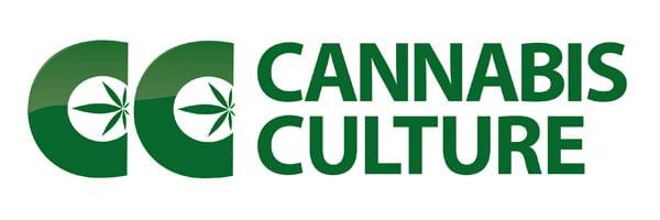Cannabis-Culture-logo-600x200