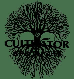 Cultivator-Spotlight-Graphic-2021-Black