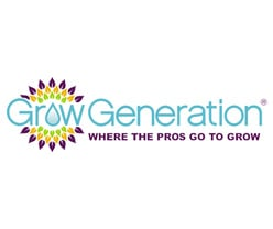 GreenBroz-Partner-Logo-Grow-Generation