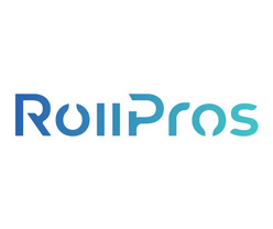 GreenBroz-Partner-Logo-RollPros (1)