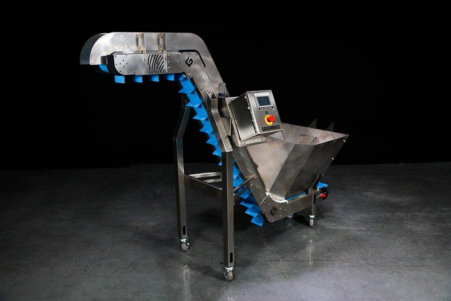 GreenBroz-Rise-Conveyor-Detail-Image-1
