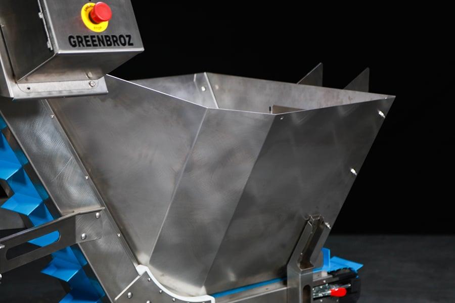 GreenBroz-Rise-Conveyor-Detail-Image-3