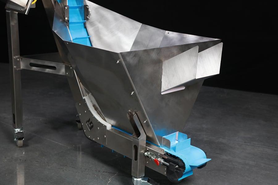 GreenBroz-Rise-Conveyor-Detail-Image-4