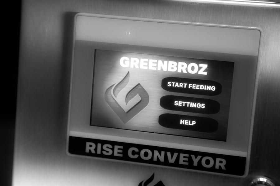 GreenBroz-Rise-Conveyor-Detail-Image-5