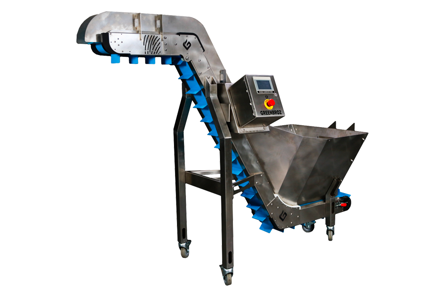 GreenBroz-Rise-Conveyor-Hero-Image-900x600-1
