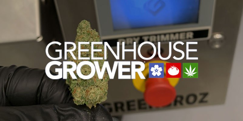 https://www.greenhousegrower.com/crops/cannabis/an-update-on-cannabis-trimming-technology/