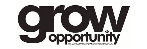 Grow-Opportunity-logo-600x200