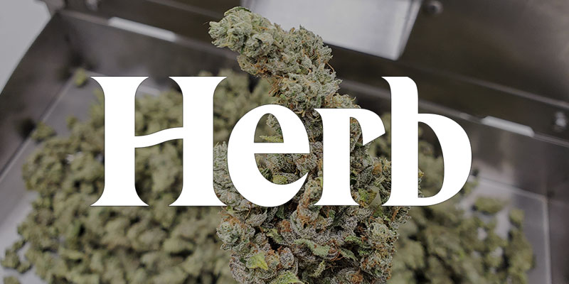 HERB-How-to-Automate-Cover