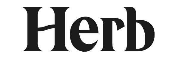 HERB-logo-600x200