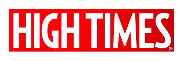 High-Times-logo-600x200