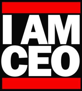 I-AM-CEO-Logo-271x300-1