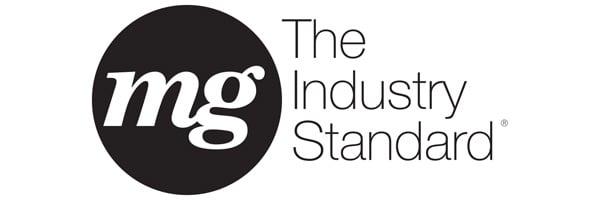 MG-logo-600x200