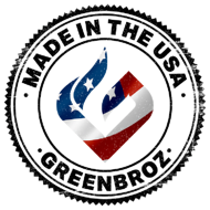 Made-in-the-USA-GreenBroz-Seal