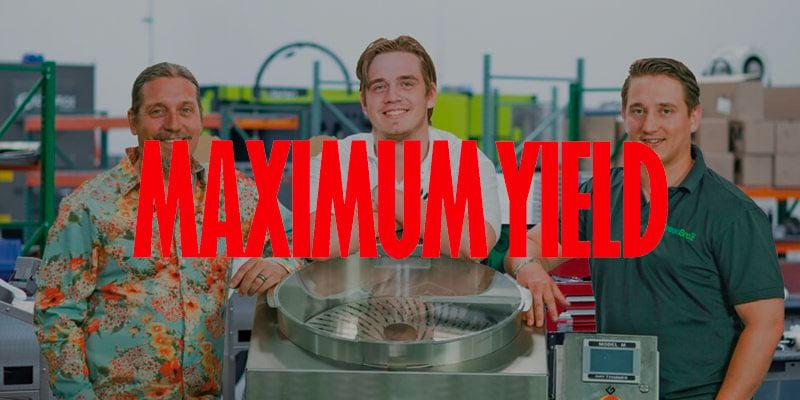 Max-Yield-Greenbroz-North-America