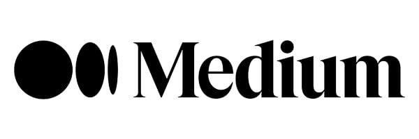 Medium-logo-600x200