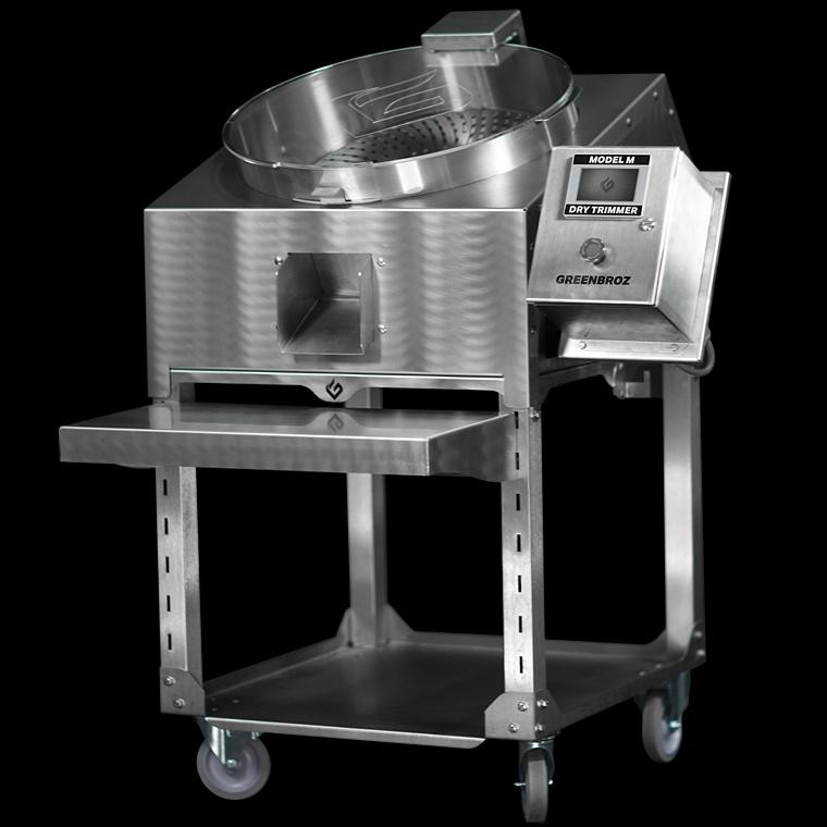 Model-M-Dry-Trimmer-HMI-1000x1000-2