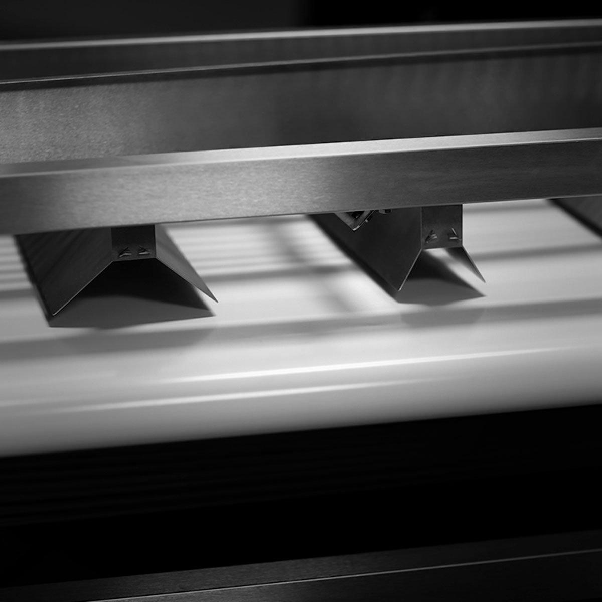 Precision-Sorter-Detail-Image-2