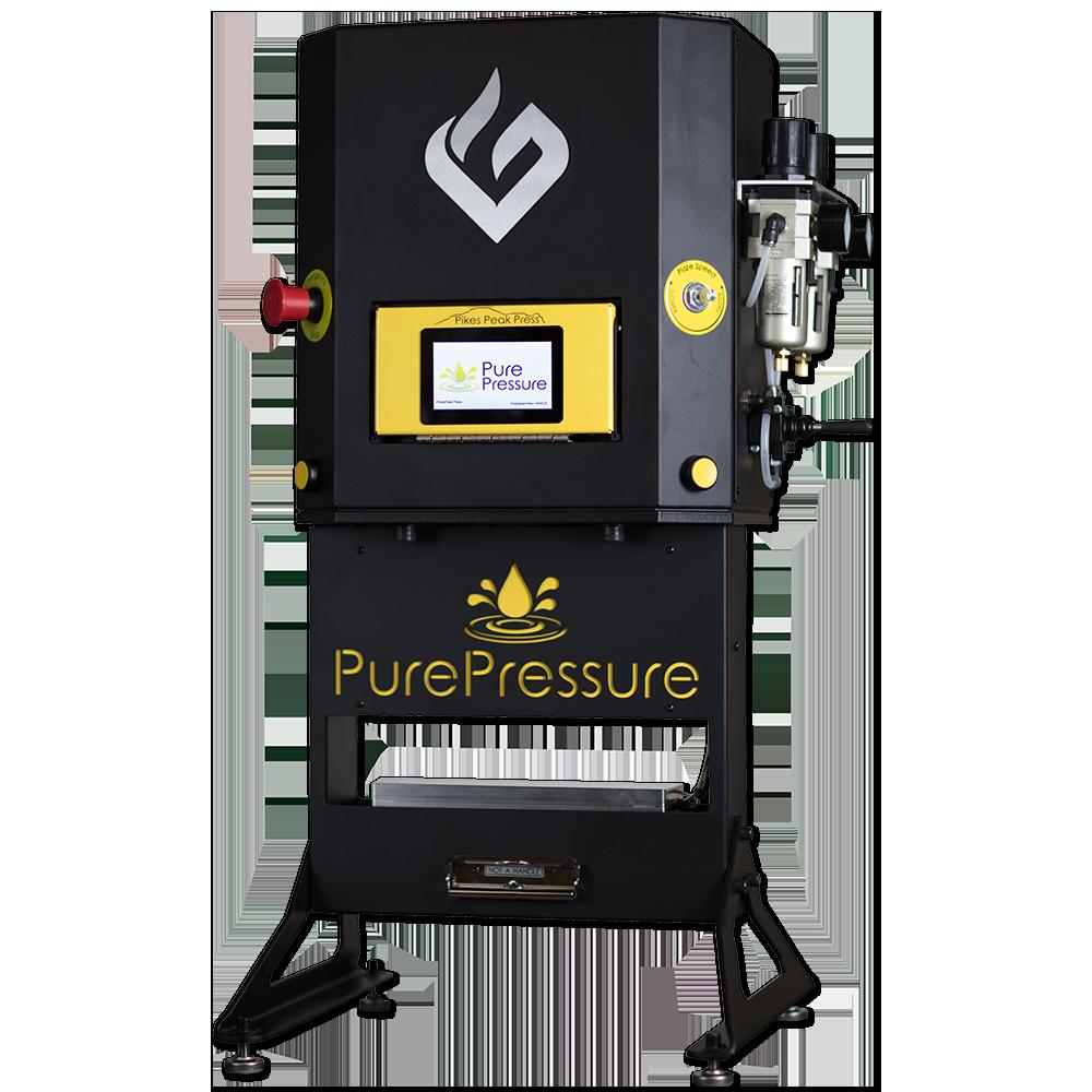 Pure-Pressure-Pike-Hero-Final-1000x1000-2