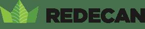Redecan Logo