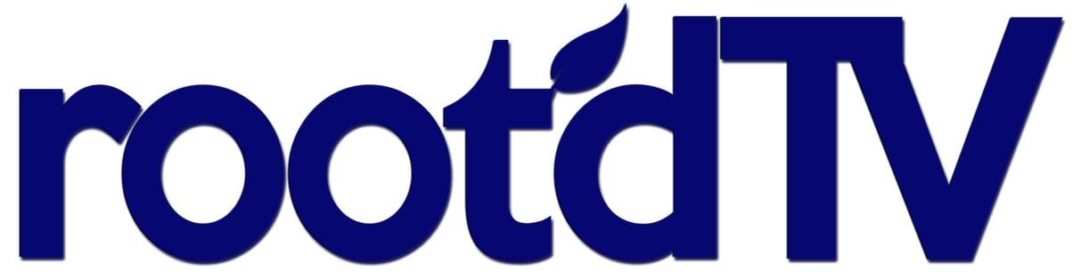 RootdTv-Logo-Blue