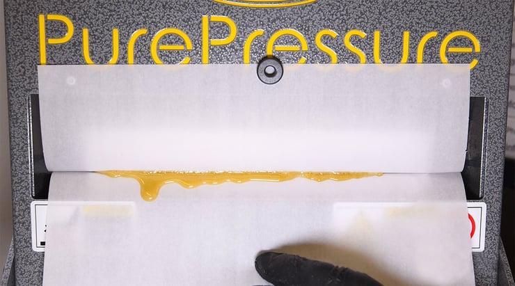 Rosin-Press-Blog-Image-2
