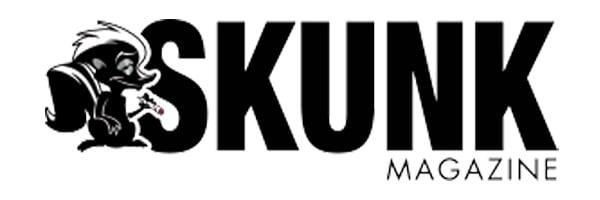 Skunk-logo-600x200