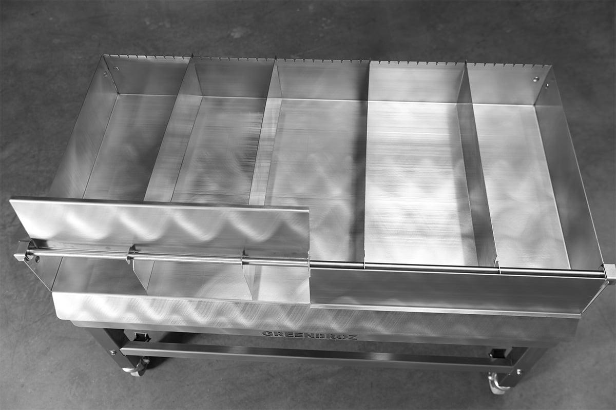 Sorter-Table-Detail-1