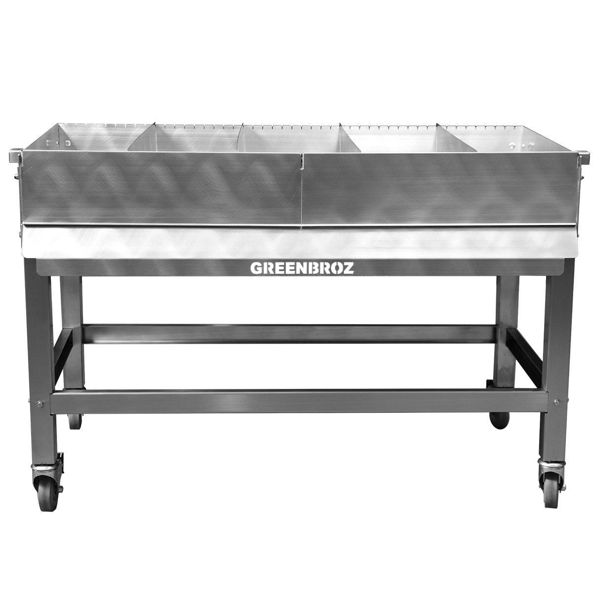 Sorter-Table-Hero-1200x1200-Medium