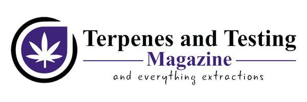 Terpenes-and-Testing-logo-600x200