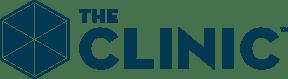 The Clinic Logo