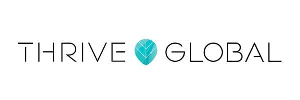 Thrive-Global-logo-600x200