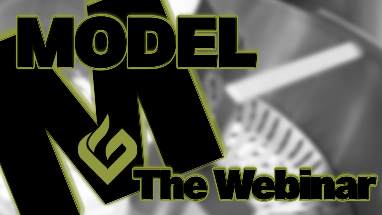 Webinar Thumbnail-1