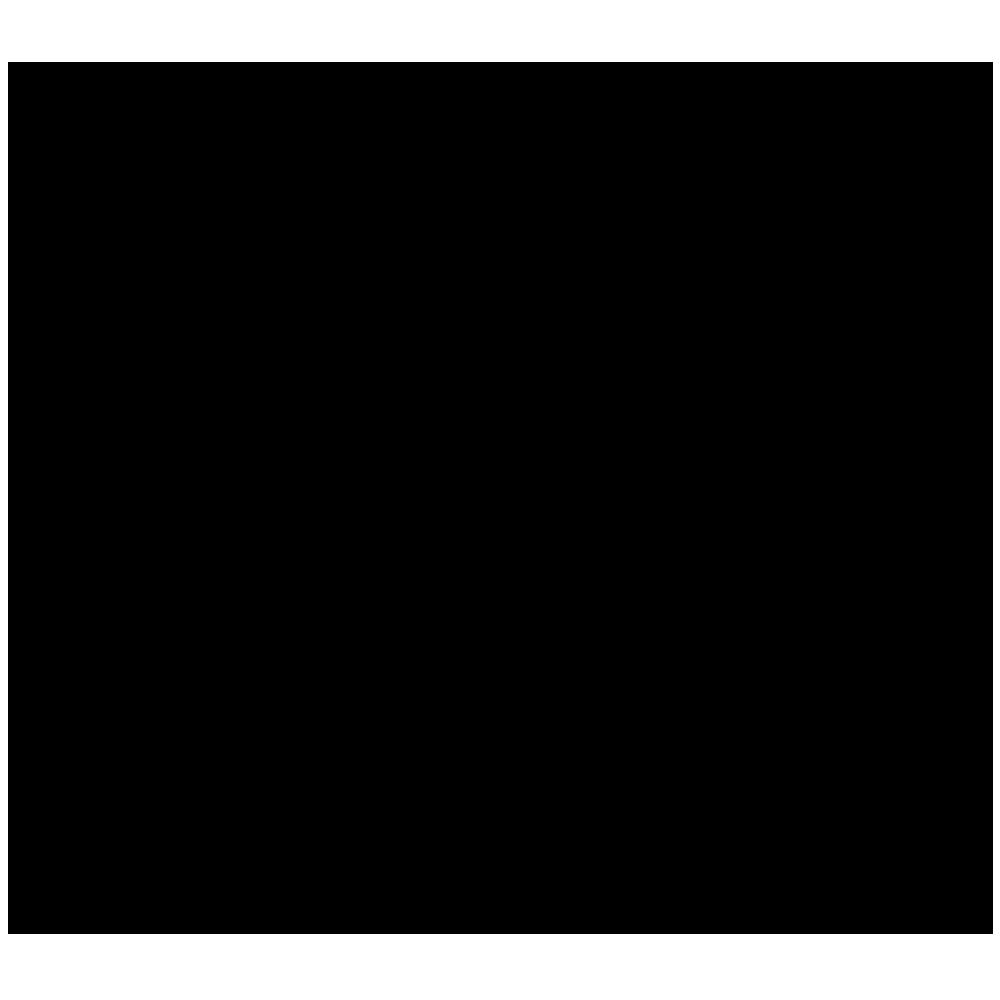 Black-1000x1000-3