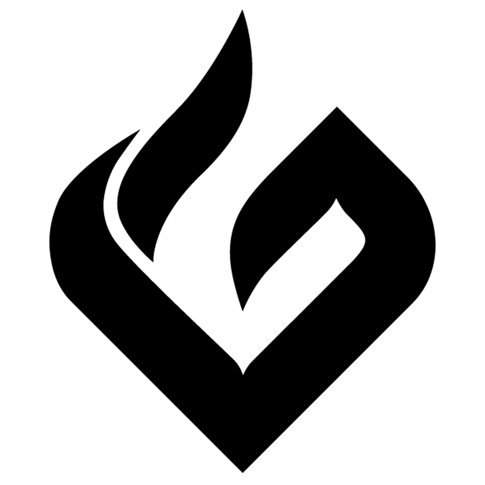 Black-Logo-1000x1000