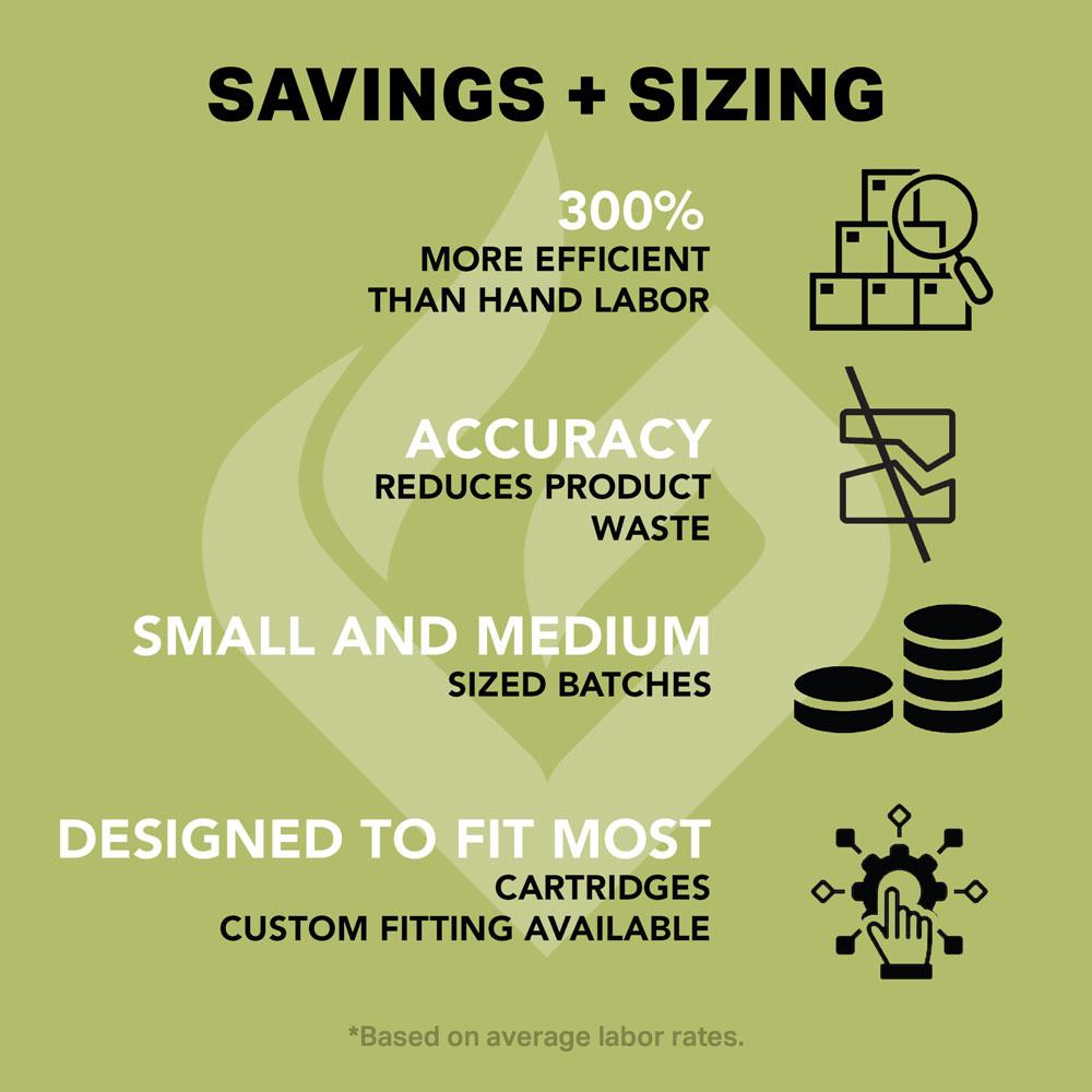 Capping-System-Savings-V3-1000x1000-1
