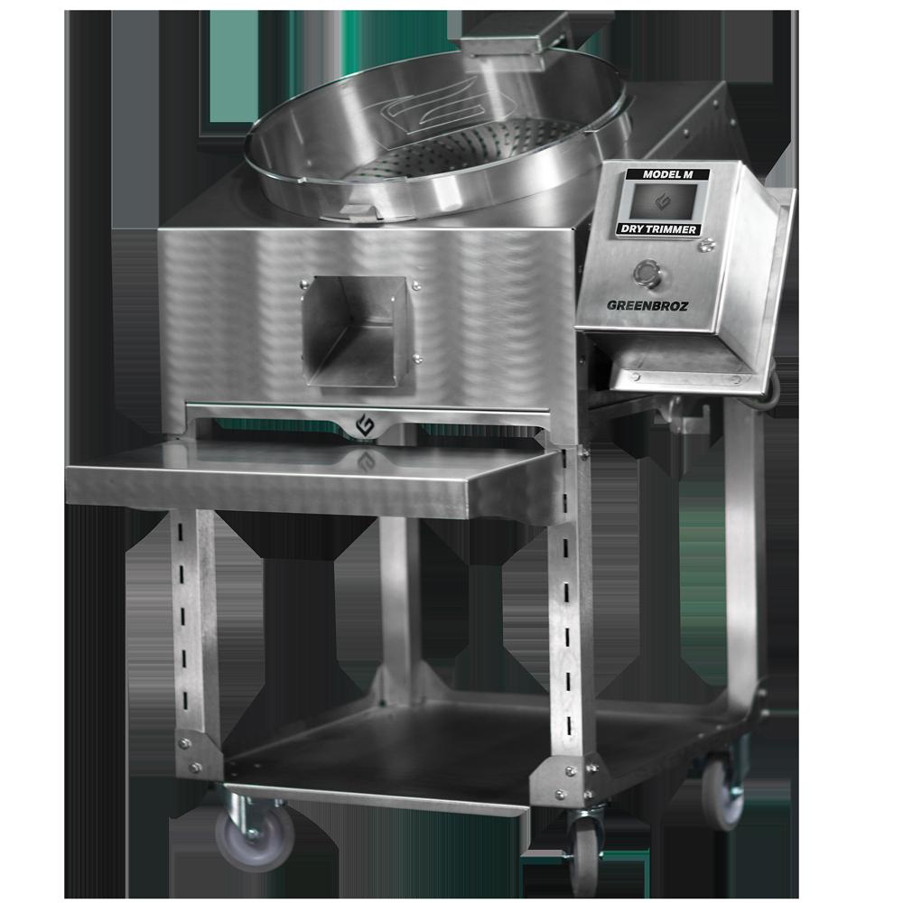 Model-M-Dry-Trimmer-HMI-1000x1000-1-2